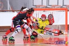 18-03-18_Benfica-Gijon23