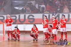 18-03-18_Benfica-Gijon24