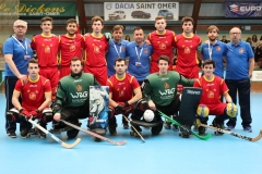 U23-2018LatCupItal-Spa3628 (Large)