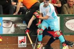 U23-2018LatCupSpa-Por5027 (Large)