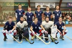 U23-2018LatCupIta-Fra5067 (Large)