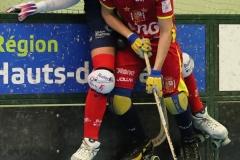 U23-2018LatCupSpa-Fra6154 (Large)