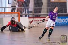 Cerdanyola HC (SP) vs CH Mataro (SP)05