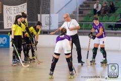 Cerdanyola HC (SP) vs CH Mataro (SP)14