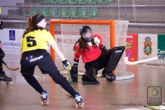 Cerdanyola HC (SP) vs CH Mataro (SP)26