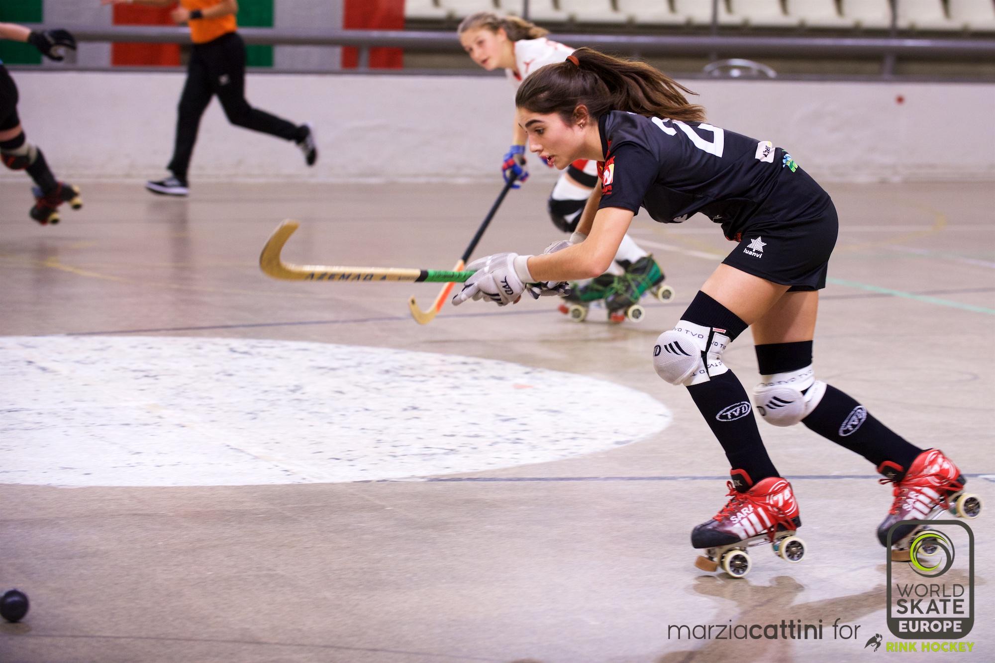 18-12-15_5-SwissFuture-GijonHC05