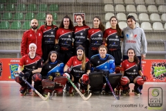 18-12-15_5-SwissFuture-GijonHC01
