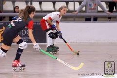 18-12-15_5-SwissFuture-GijonHC04