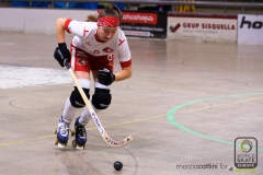 18-12-15_5-SwissFuture-GijonHC11