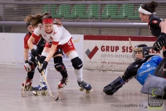 18-12-15_5-SwissFuture-GijonHC14
