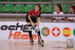 18-12-15_5-SwissFuture-GijonHC16