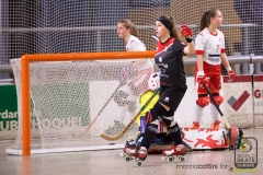 18-12-15_5-SwissFuture-GijonHC19