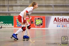 18-12-15_5-SwissFuture-GijonHC25