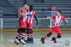 Girona-Calafell-324