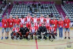 Girona-Calafell-41