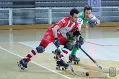 Girona-Calafell-433