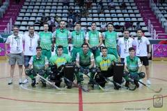 Girona-Calafell-60