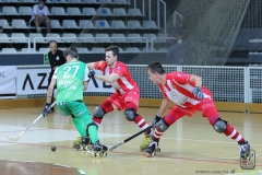 Girona-Calafell-843