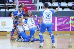 2.a-Meia-final-1033
