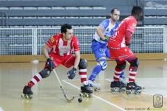 2.a-Meia-final-226