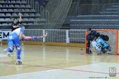 2.a-Meia-final-372