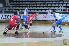 2.a-Meia-final-496