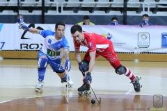 2.a-Meia-final-791